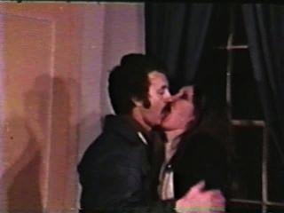 peepshow حلقات 391 1970s المشهد 1