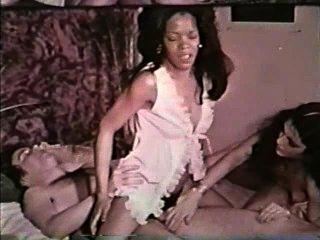 peepshow حلقات 386 1970s المشهد 3