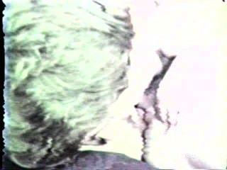 peepshow حلقات 257 1970s المشهد 4