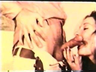 peepshow حلقات 394 1970s المشهد 2