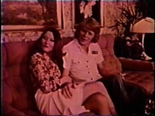 peepshow حلقات 409 1970s المشهد 1