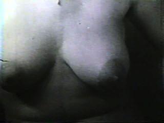 شهوانية العراة 573 1960s المشهد 3