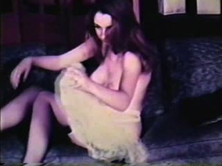 شهوانية العراة 596 1960s المشهد 1