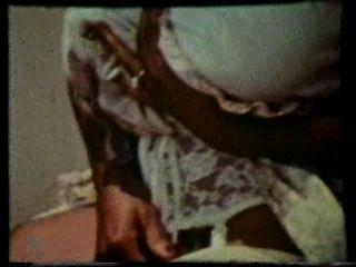 peepshow حلقات 197 70s و 80s المشهد 4