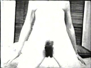 شهوانية العراة 507 1960s المشهد 4