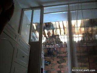SBD 35 كيكو ناكاجاوا redxxxcams.com