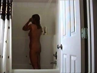 الاستحمام جبهة مورو
