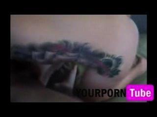 homegrownvideo الصورة الثدي امرأة سمراء مرح يحصل الحمل على حلمته