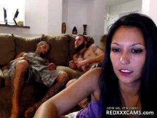 باطن الهنغارية redxxxcams.com
