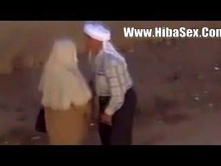 المغرب الجنس كبار السن من الرجال