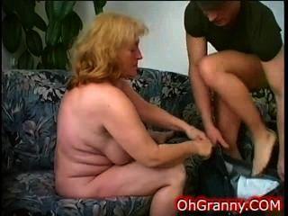 الديك الجدة سلوتي الجياع