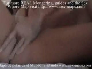 عاهرة الأرجنتيني يجعل يشعر السياحية رحب