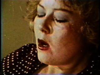 peepshow حلقات 251 70s و 80s المشهد 2