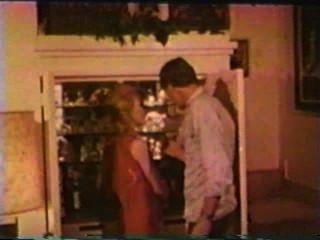 peepshow حلقات 422 70s و 80s المشهد 2