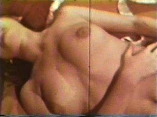 شهوانية العراة 520 1960s المشهد 1