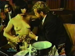 peepshow الأوروبية حلقات 162 1970s المشهد 1
