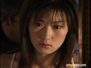 الآسيوية الزوجة حلم الرطب فرج 1