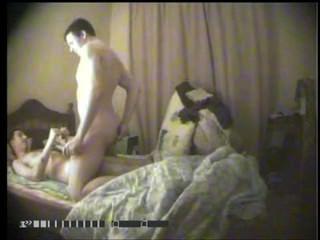 الشهيرة portnikov الصحفي الأوكرانية في فضيحة الفيديو مثلي الجنس!