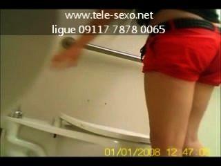 مخفي كام الحمام تجميع tele sexo.net 09117 7878 0065