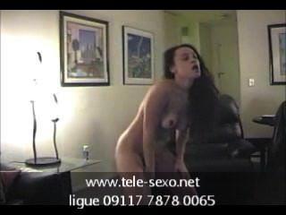 فتاة هواة الرقص عاريا www.tele sexo.net 09117 7878 0065