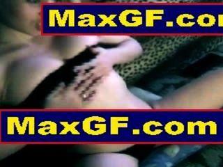 الهندي نجمة أفلام إباحية عارية اللعنة الثلاثون مثير عارية الفرنسية زوجة غال قصره السابقين صديقة