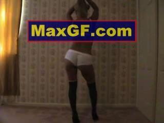 حار نموذج فتاة مثير عارية عارية الثلاثون بيكيني الثدي في سن المراهقة الثدي الحمار بعقب الإباحية