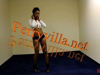 www.perryvilla.net