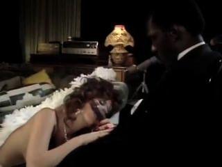زينة القلب الكلاسيكية امرأة مشعر يحصل بي بي سي ضخمة الوجه