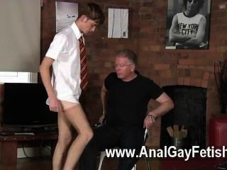 العربدة مثلي الجنس الردف التلميذ يعقوب