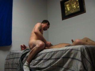 مارس الجنس كريغسليست الرجل