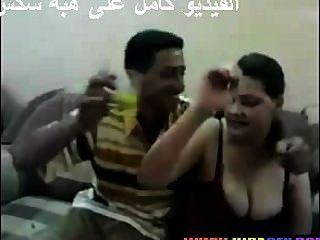 السودان الجنس الإباحية أشرطة الفيديو الاباحية   xalabahia.com