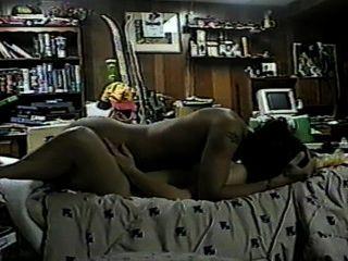 الجنس مع السابقين