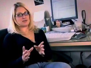 تونيا هاردينغ محلية الصنع الفيديو sextape