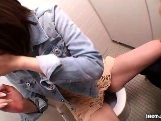 الفتاة اليابانية مارس الجنس أمانة فاسق في hotel.avi