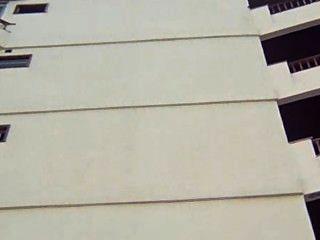 إليسا فيلا لينا روماي ماري كارمن نييتو القصر من القتلى الذين يعيشون