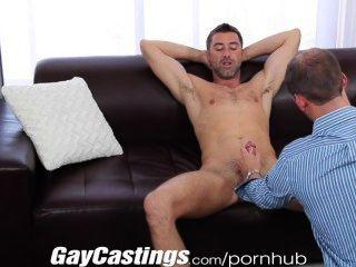 gaycastings جيرسي farmboy يحب أن تحصل عارية على كاميرا ويب